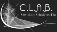 C.L.A.B ingeniería